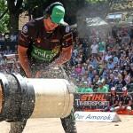 Timbersports-quad