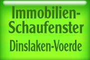 Immo-Logo-180