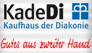 KadeDi-Logo-180