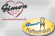Simon-Logo-180