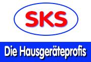 SKS-Logo-180x123