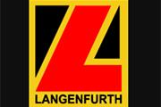 Langenfurth-Logo-180x120